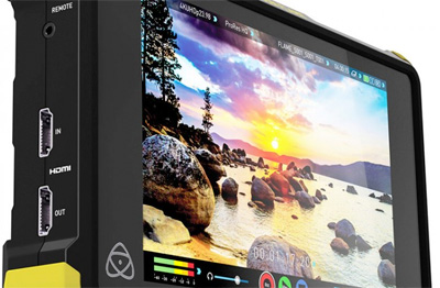 Atomos HDR Upgrade - Cashback and Trade In Offer